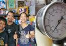 Garage JaneModify - Garage de reparation automobile multi marques avec materiel électronique de controle. Reglage de l'injection a Koh Samui.
